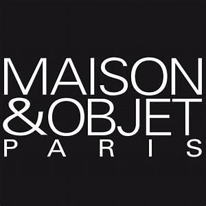 Maison Et Objets : salon maison objet de paris 2017 plus grand que nature ~ Dallasstarsshop.com Idées de Décoration