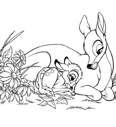 immagini bambini dolcissimi disegni da colorare bambie e la sua mamma dolcissimi