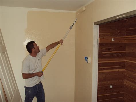 popcorn ceiling removal san diego ceiling painting encinitas ca ceiling repair paint