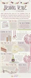 check liste mariage mariage lieu checklist faire le meilleur jour jamais mariage