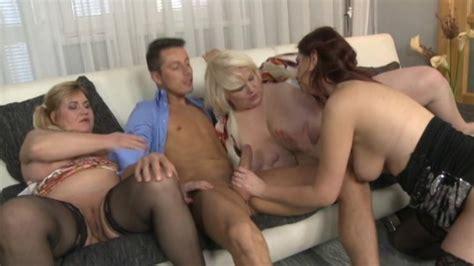 Secret Mature Group Sex Club 2 2017 Adult Empire