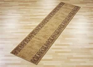 Stufenmatten Nach Maß : stufenmatten und andere teppiche teppichboden von bader online kaufen bei m bel garten ~ Orissabook.com Haus und Dekorationen