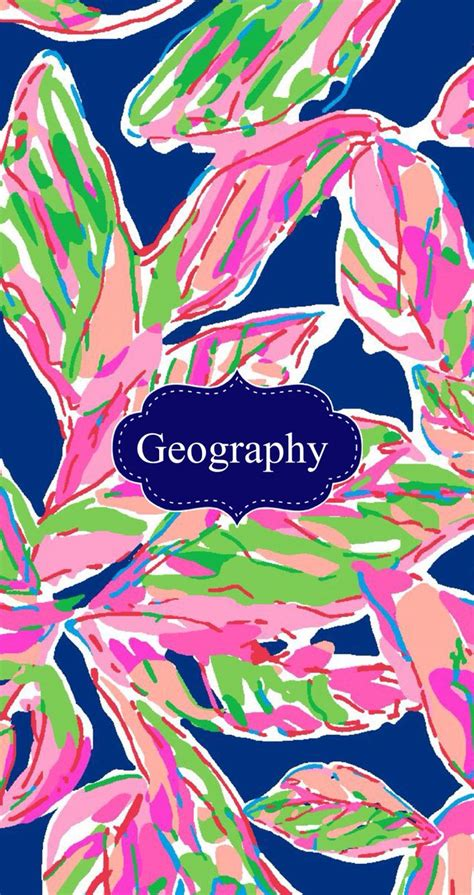 geography binder cover binder covers pinterest geography  binder covers