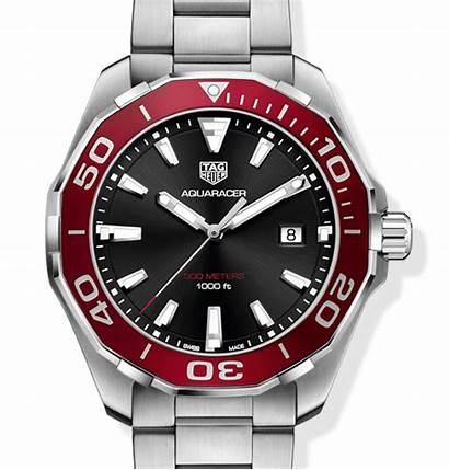 Uhren Swiss Spinner Juwelier Aus Tag