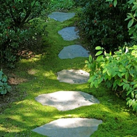pathways in gardens creating a beautiful gardens with pathways