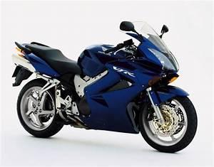 Concessionnaire Moto Occasion : concessionnaire moto honda marseille central sport moto scooter motos d 39 occasion ~ Medecine-chirurgie-esthetiques.com Avis de Voitures