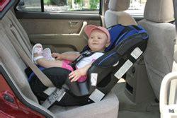 rear facing siege auto parachute prévenir des blessures sauvez des vies