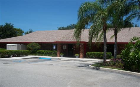 east boca raton kindercare daycare preschool amp early 835 | new%20front%20pic