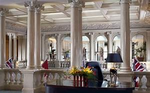 Room Attendant Job | Omni King Edward Hotel, Toronto, ON ...