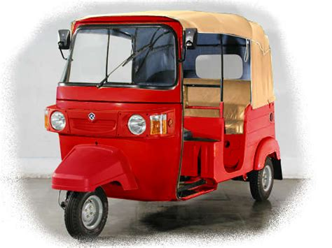 Three Wheel Cars For Sale Usa by Welcome To Bajaj Argo Usa Scooters Utility Vehicles
