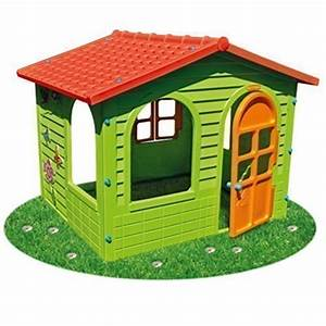 Sandkasten Kunststoff Xxl : xxl spielhaus bird gartenhaus kinderspielhaus spielhaus ~ Orissabook.com Haus und Dekorationen