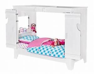 Lit cabane enfant lit sureleve pour fille et garcon lit for Deco chambre enfant avec fenetre cintree bois