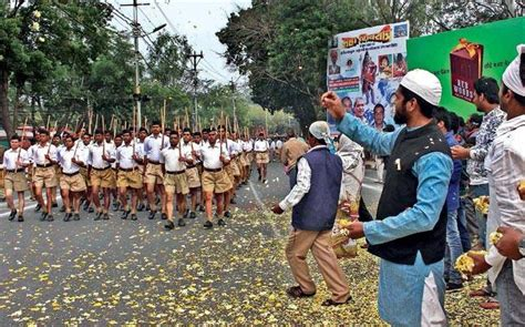 United Colours Of Rss