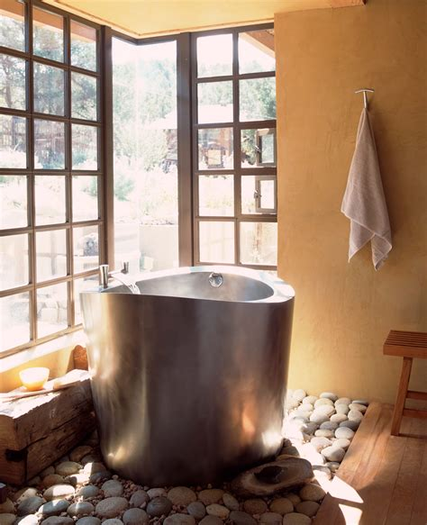 japanese bath design the tao of the japanese bath