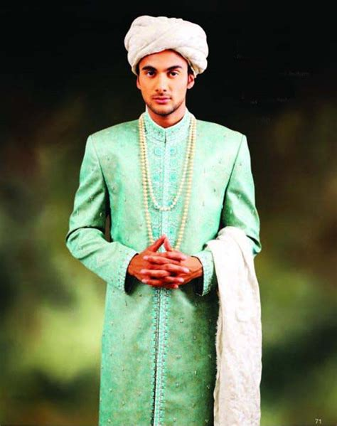 sherwani collection  fashion style trends