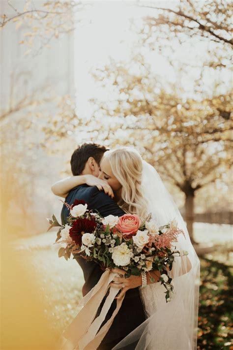 1000 Ideas About September Wedding Flowers On Pinterest