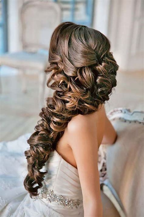 wedding hairstyles  inspire   build