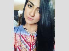 Sarah Khan Biography, Dramas, Height, Age, Family, Net Worth