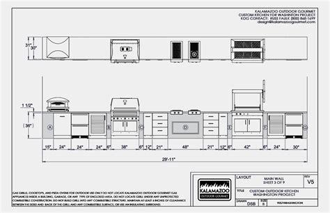 outdoor kitchen design plans free kitchen design help kalamazoo outdoor they design inside outdoor kitchen plans 17 ideas about