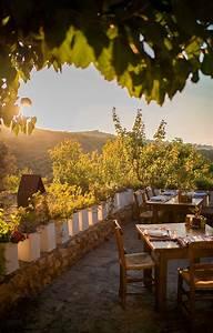 Kleine Romantische Hotels Kreta : romantiek op kreta luxe hotel en romantische to do 39 s tui smile ~ Watch28wear.com Haus und Dekorationen