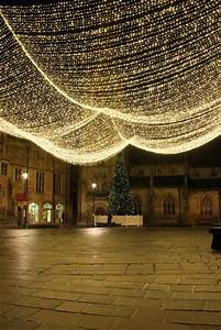 wedding canopy lights led canopy indoor canopy With outdoor lighting tree canopy