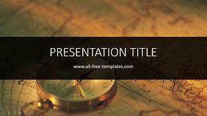 powerpoint templates history theme wwwimgkidcom the With world history powerpoint templates