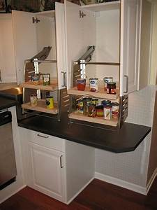Yes wheelchair accessible kitchens photos kitchen for Kitchen cabinets lowes with papier peint originaux
