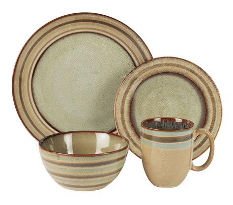 atelier american dinnerware