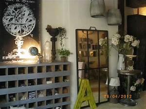 Grand Miroir Industriel : fabriquer un miroir type industriel ~ Melissatoandfro.com Idées de Décoration
