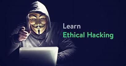 Hacking Ethical Tutorials Everyone Hacker Hackers Hack