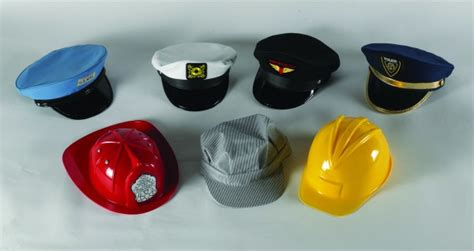 cf    work hats  pack