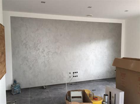 schallschutzmatten für wände wande farbig gestalten parsvending