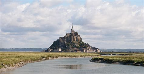 photos mont michel file mont st michel 1 july 2011 jpg wikimedia commons