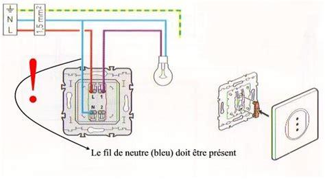 Wiring Attic Lights Electrical Diy