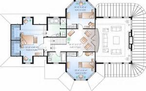 blueprint for homes gallery for gt two floor house blueprints