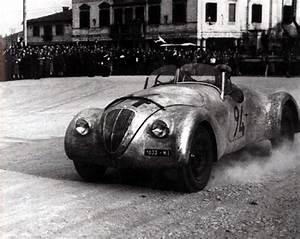 Avis Italian Speed : italian cars club afficher le sujet lancia aprilia histoire et caract ristiques ~ Medecine-chirurgie-esthetiques.com Avis de Voitures
