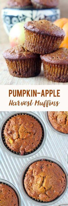substitute for pumpkin pie spice 1000 images about breakfast most important meal of the day on pinterest breakfast casserole
