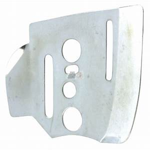 Inner Side Guide Bar Plate For Stihl Ms361 Chainsaw 0 5mm