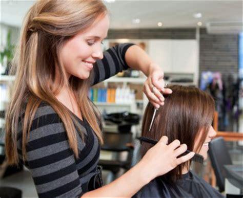 coiffeur pas cher 224 nantes 224 l ecole nantaise de coiffure pour les ch 244 meurs et les demandeurs d