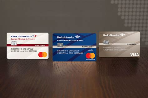 We did not find results for: Bank of America Business Credit Card Reviews