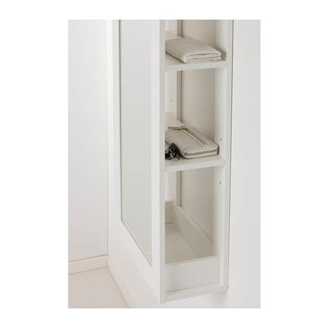 ikea bathroom mirrors with storage brimnes mirror with storage white ikea