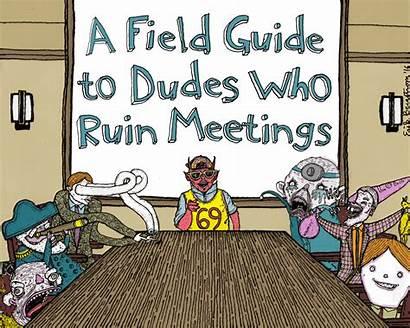 Meeting Gifs Meetings Ameeting Board Ruin Tenor