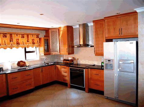 kitchen cabinets over kitchen cupboards johannesburg built in bedroom cupboards