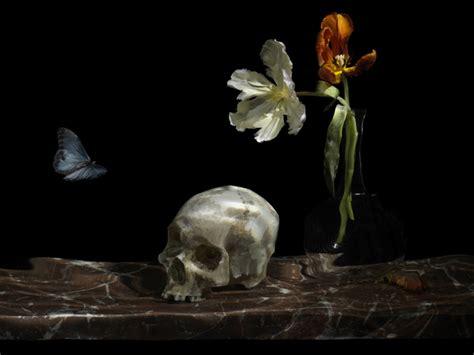 Definition De Vanité En by It S A Matter Of And As Nature Morte Takes A