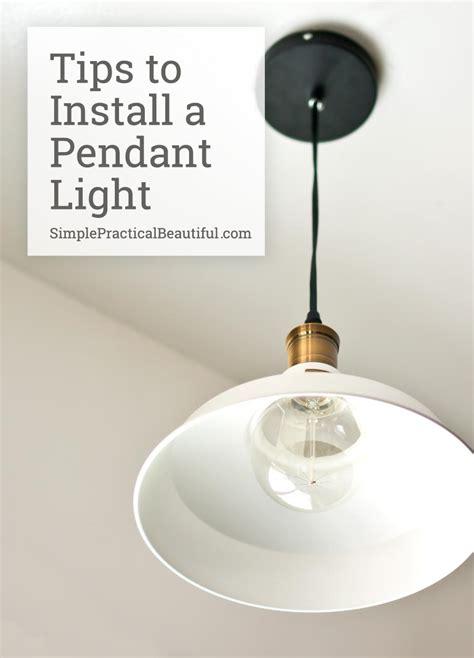 recessed lighting conversion installing pendant light fixture tequestadrum com