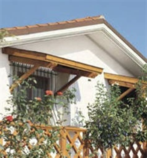 Wood Awnings For Homes by 17 Best Images About Wood Awning On Wood Patio