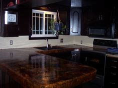 kitchens for cottages cottage kitchen makeover painted kitchen cabinets 3561