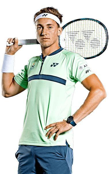 Dec 22, 1998 · casper ruud is an international professional norwegian tennis player from snarøya in bærum. Casper Ruud   Overview   ATP Tour   Tennis