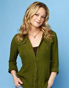 TERI POLO [the fosters] Stef Foster   omg   Pinterest ...