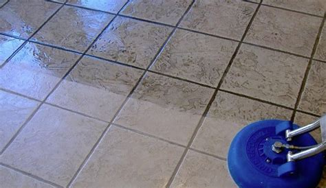 nwa dealpiggy carpet or tile cleaning at 50